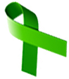 green-ribbon